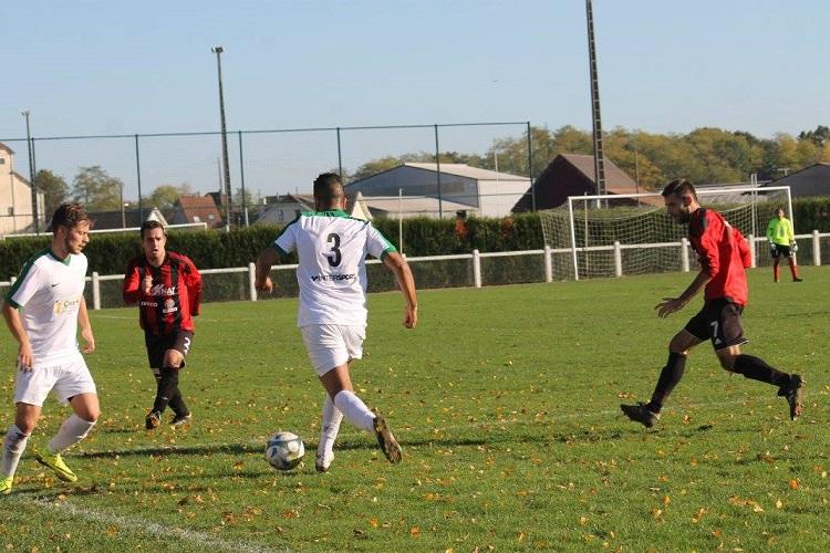 Varennes - St Ju1 30.10.16 (12)