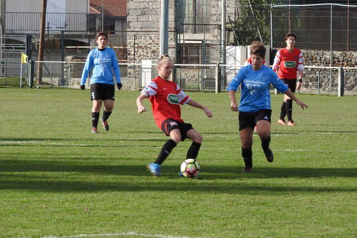 LPF-St-Julien-17