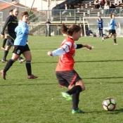 LPF-St-Julien-13