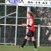 LPF-St-Julien 2