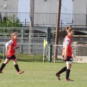 LPF-St-Julien-9