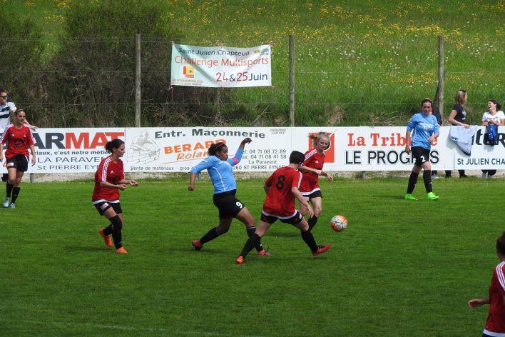 St-Julien-Le-Puy-Foot-9