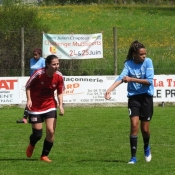 St-Julien-Le-Puy-Foot-1