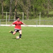 St-Julien-Le-Puy-Foot-11