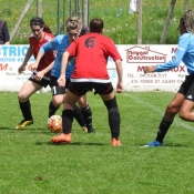 St-Julien-Le-Puy-Foot-12