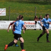 St-Julien-Le-Puy-Foot-13
