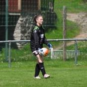 St-Julien-Le-Puy-Foot-18