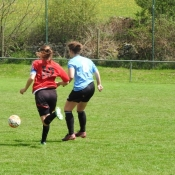 St-Julien-Le-Puy-Foot-20