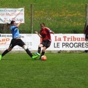 St-Julien-Le-Puy-Foot-22