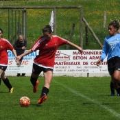 St-Julien-Le-Puy-Foot-23