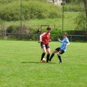 St-Julien-Le-Puy-Foot-25