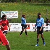 St-Julien-Le-Puy-Foot-27