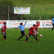 St-Julien-Le-Puy-Foot-9